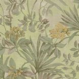 Tendenza Wallpaper 3705 By Parato For Galerie
